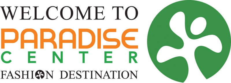 logo-paradise-Welcome