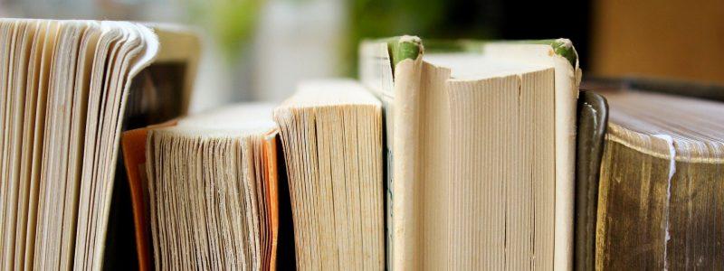 books-1850645_1920